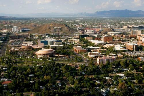arizona-state-university-best-online-masters-in-criminal-justice-degrees