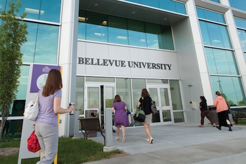 bellevue-university-online-masters-in-computer-science-degrees-2017