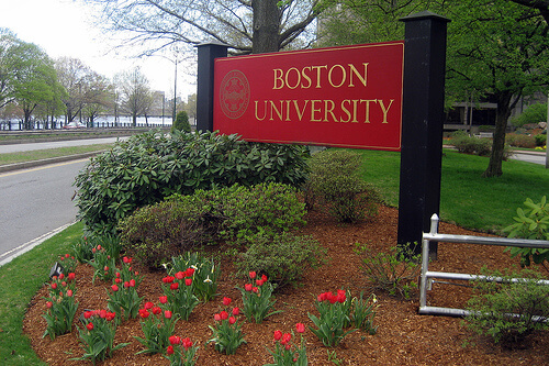 boston-university-best-online-masters-in-criminal-justice-degrees