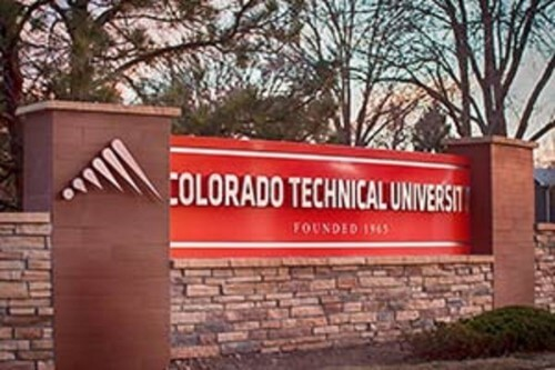 colorado-technical-university-online-masters-in-computer-science-degrees-2017