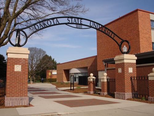 dakota-state-university-online-masters-in-computer-science-degrees-2017
