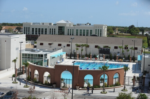 florida-institute-of-technology-best-online-mis-degree-programs