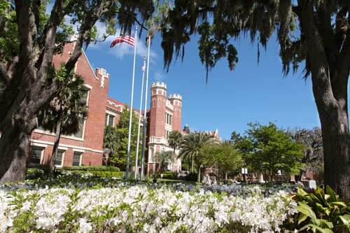 florida-state-university-best-online-masters-in-criminal-justice-degrees