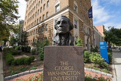 george-washington-university-online-masters-in-healthcare-administration-mha