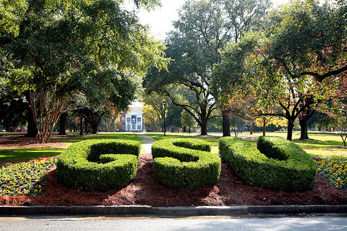 georgia-southern-university-online-masters-in-computer-science-degrees-2017