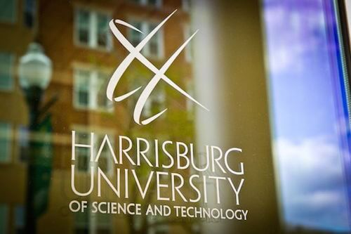 harrisburg-university-of-science-and-technology-best-online-mis-degree-programs