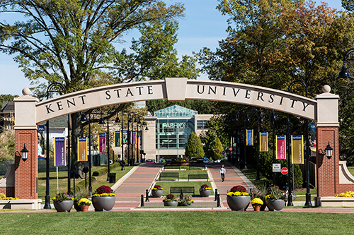 kent-state-university-best-online-masters-in-criminal-justice-degrees
