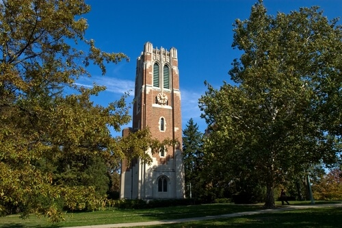 michigan-state-university-best-online-masters-in-criminal-justice-degrees