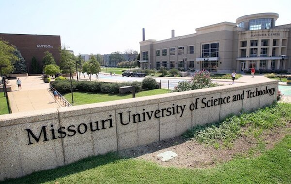 missouri-university-of-science-and-technology-online-masters-in-computer-science-degrees-2017