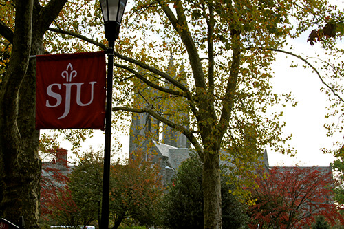 saint-josephs-university-best-online-masters-in-criminal-justice-degrees