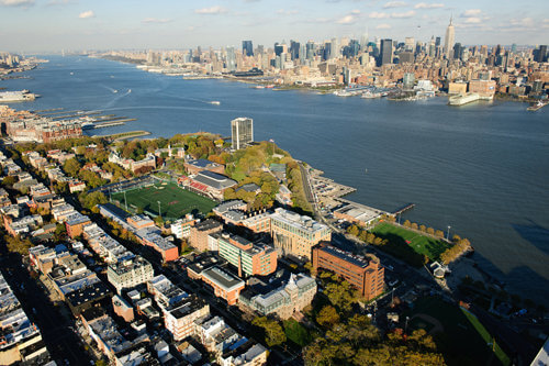 stevens-institute-of-technology-online-masters-in-computer-science-degrees-2017