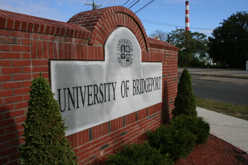 university-of-bridgeport-online-masters-in-computer-science-degrees-2017