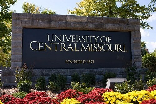 university-of-central-missouri-best-online-masters-in-criminal-justice-degrees