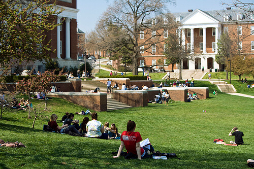 university-of-maryland-best-online-mis-degree-programs