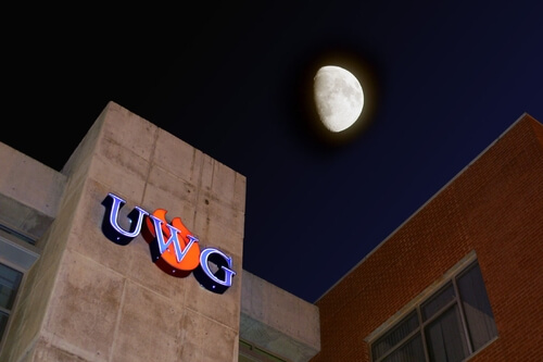 university-of-west-georgia-online-masters-in-computer-science-degrees-2017