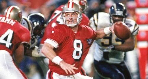 5-Steve-Young