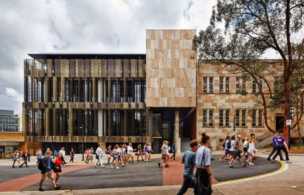 University-of-Queensland-Global-Change-Institute-by-HASSELL02