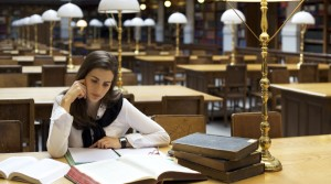 How to write a good international student scholarship essay for Masters in UK?