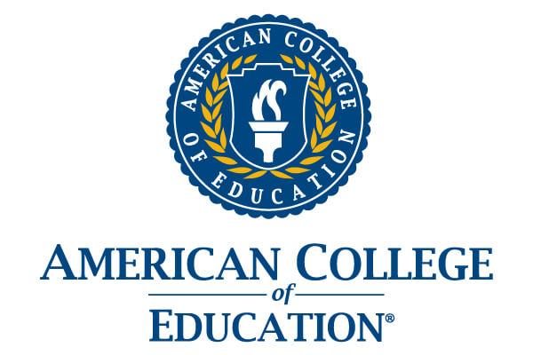 American College of Education Best Affordable Online Master's Degree in Education