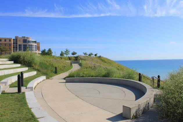 Concordia University Wisconsin in Best Affordable Online Master's Degrees in Counseling