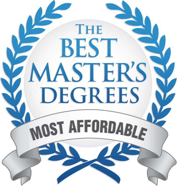 top 30 affordable online master's in nursing education degrees 2017 ...