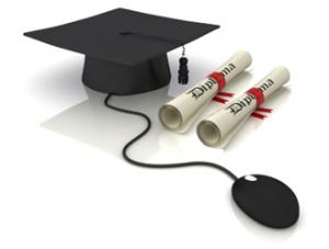 Dual-Degree Program