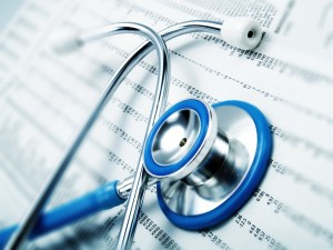 Healthcare MBA Careers