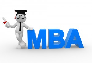Top 5 MBA Degrees