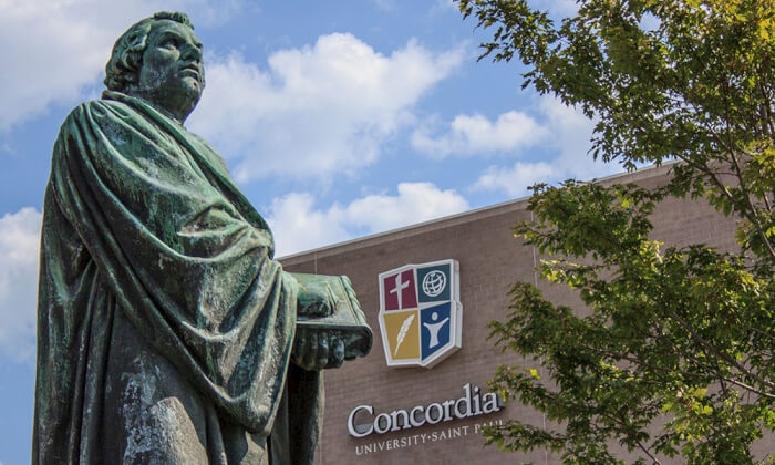 15 Concordia Online Forensic Psychology