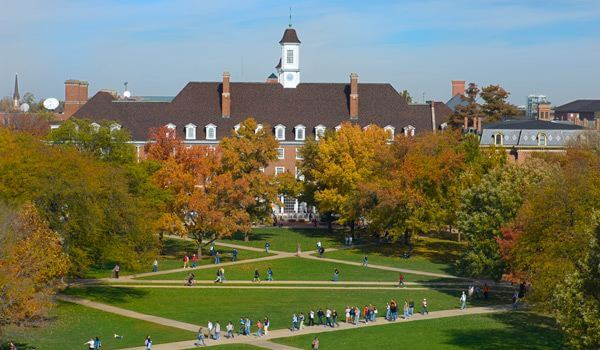 20 University of Illinois Urbana Online Educational Psychology
