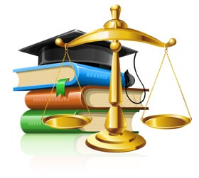 Criminal Justice Degree >> What Is A Master Of Criminal Justice The Best Master S Degrees