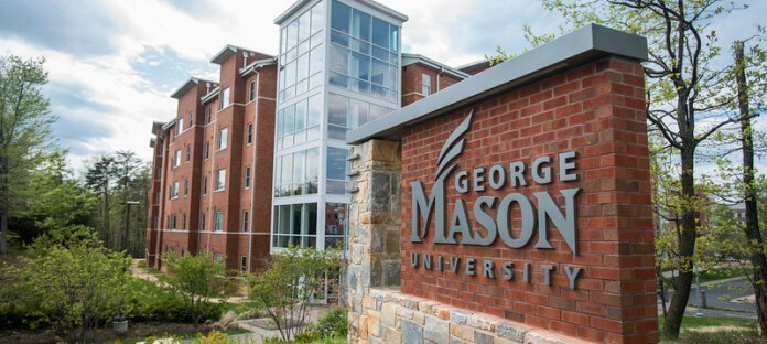 George Mason University - Online Master's Curriculum and Instruction