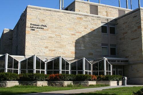 University of Toledo - Top Affordable Online Master's Engineering