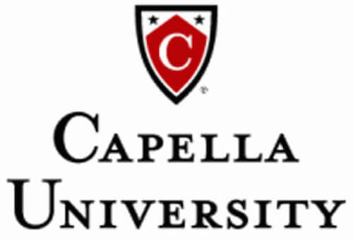 Capella-University-Online-Masters-of-Science-in-Sports-Psychology