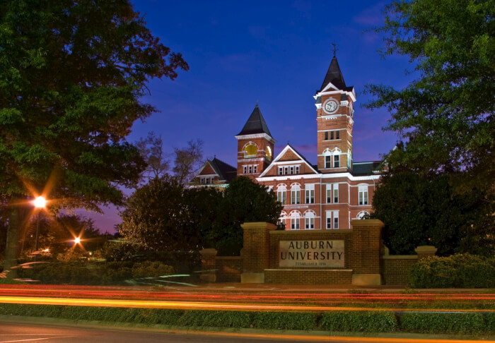 auburn-university-online-master-of-accountancy-macc-program