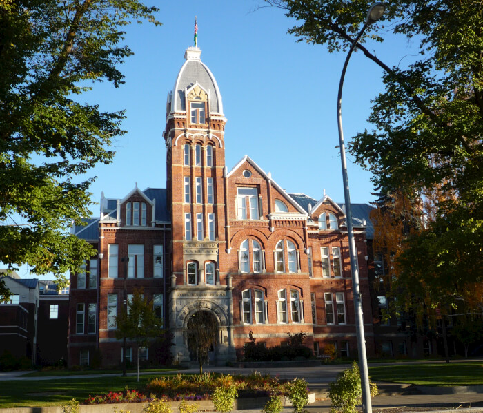 central-washington-university-online-m-s-in-information-technology-and-administrative-management-ms-itam