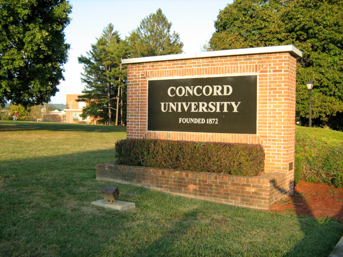 concord-university-online-master-of-social-work