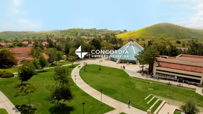 concordia-university-irvine-online-masters-in-coaching-and-athletics-administration