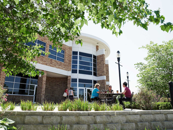 concordia-university-wisconsin-online-master-of-science-in-information-technology-ms-it