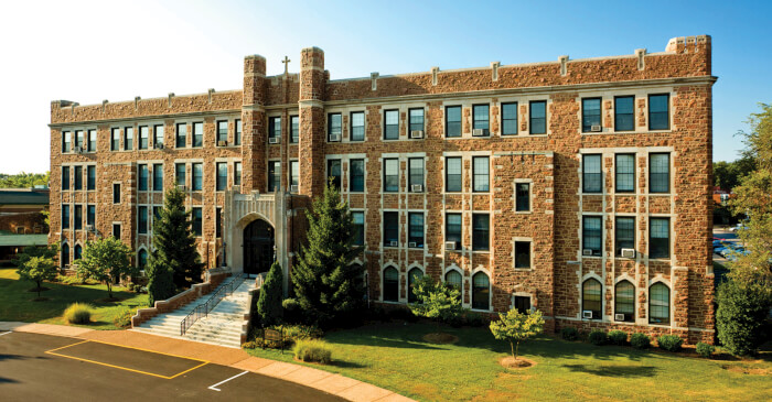 fontbonne-university-online-ms-in-supply-chain-management