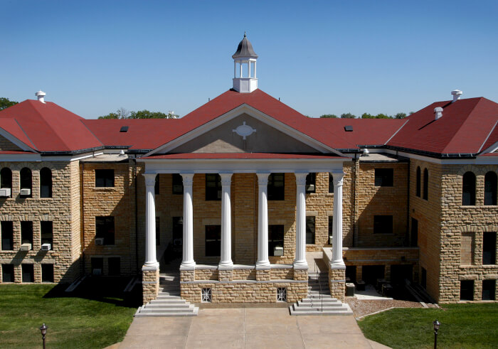 fort-hays-state-university-online-master-of-science-in-school-psychologyspecialist-in-education-with-a-major-in-school-psychology