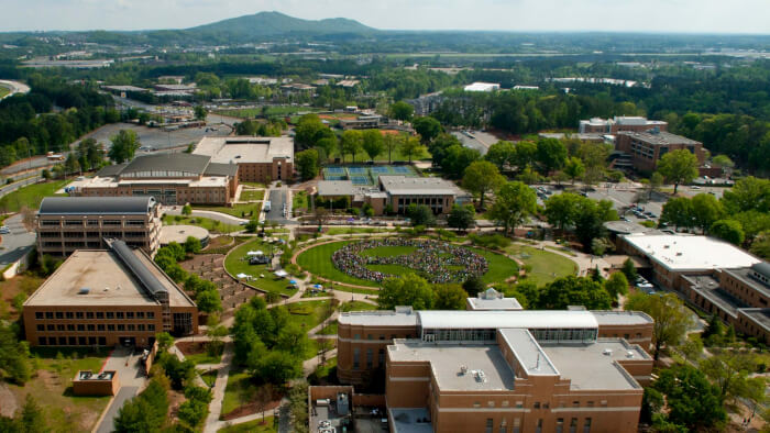 kennesaw-state-university-online-master-of-science-in-information-technology