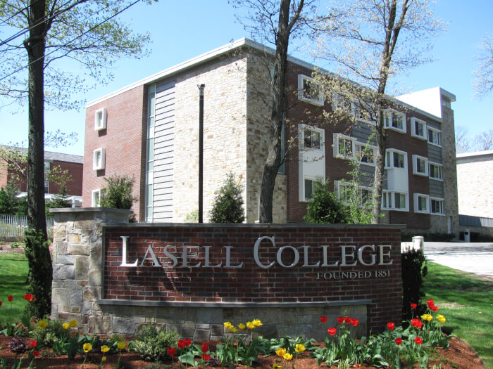 lasell-college-online-master-of-science-in-sport-management