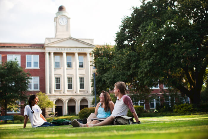 mississippi-college-online-msc-in-applied-communication