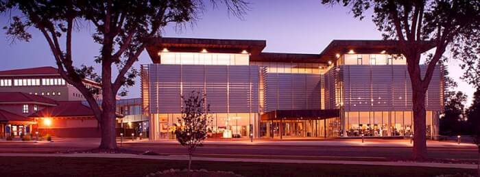 new-mexico-highlands-university-online-master-of-business-administration