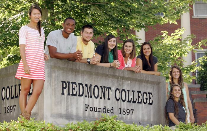 piedmont-international-university-online-m-ed-in-curriculum-and-instruction