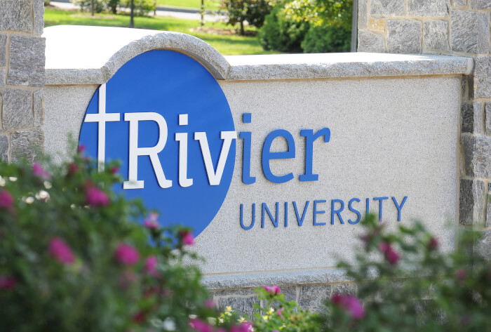 rivier-university-online-m-s-in-computer-information-systems