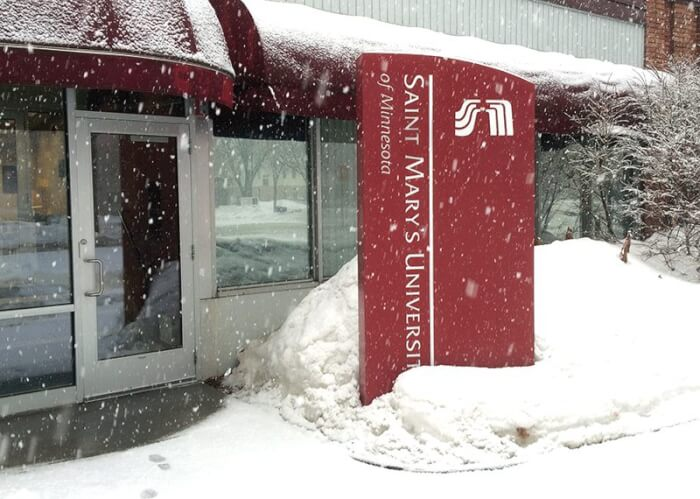 saint-marys-university-of-minnesota-online-masters-in-health-and-human-services