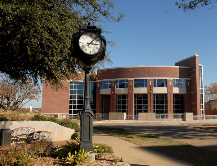 southeastern-oklahoma-state-university-online-master-of-business-administration-general
