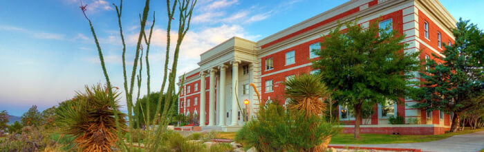 sul-ross-state-university-online-master-of-arts-in-public-administration